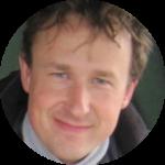 Filip Van Nieuwerburgh