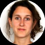 Sarah De Keulenaer