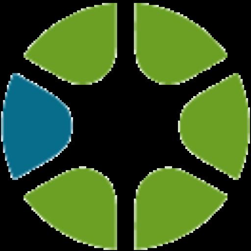 NXTGNT icon cropped transparent