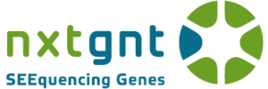NXTGNT transparent logo